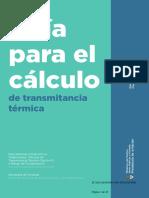 guia_de_calculo_transmitancia_termica.pdf