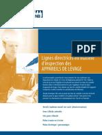 guide des bonnes pratiques levage.pdf