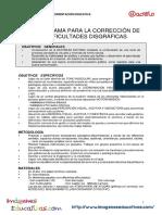 Programa-para-la-prevención-corrección-de-las-DIFICULTADES-DISGRÁFICAS-PDF.pdf