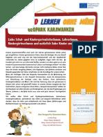 novicke_nem_small(1).pdf