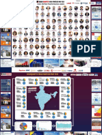 SolarQuarter India Power100 Map 2019 (2) (1) (1) (1)
