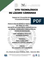 Proyecto de Titulacion Final Cerveza de Yaca (1)