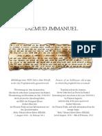 talmud-jmmanuel-sample.pdf