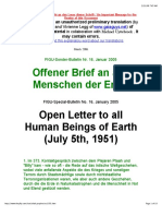 Open Letter to all Human Beings of Earth (July 5th, 1951).pdf