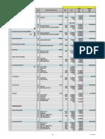 Analisa harga satuan.pdf