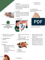 306779101-Leaflet-Gout-Arthritis.doc