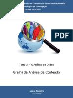 grelha-de-anc3a1lise-de-contec3bado_laura-ferreira.pdf