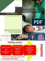 update-manajemen-penatalaksanaan_hipertensi-dalam-kehamilan-1.pdf