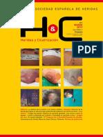 Revista_SEHER_9.pdf