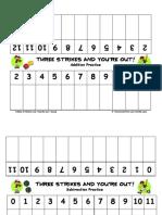 3strikesgameboards.pdf