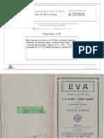 eva italiano.pdf