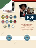 mflc-program-brochure2016