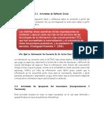 Actividad de Aprendizaje_2