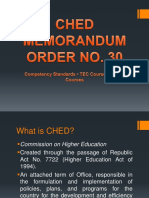 minimum units requirement - CHED.pdf
