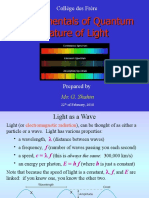 Emission and Absorption Spectra.ppt