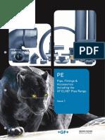 Gf Pe Ecofit Cat