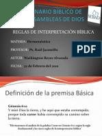 Reglas_de_INTERP.BIBLICA.
