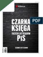 m24046057,Czarna Ksiega Pis