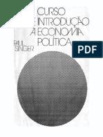 [Paul_Singer]_Curso_de_Introdu__o___Economia_Po(z-lib.org).pdf