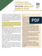 ILO FACTS ON SAFETY.pdf