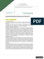 Resumen_ HISTORIA DEL DERECHO - LOPEZ ROSAS _ Historia Del Derecho Argentino _ Abogacía UNC _ _ Filadd