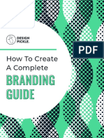 How+To+Create+A+Complete+Branding+Guide