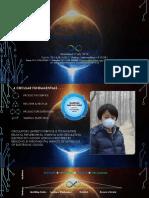 Circulators Limited Company Profile
