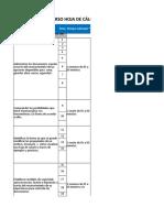 Excel 2016 Avance ProgramaticoTP 2017