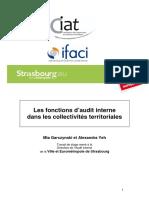 Audit Interne Collectivites-1