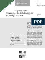 remplacement des joints.pdf