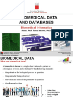 02 a Biomedical.data.and.databases