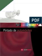 Indice de pinturas automotrices.pdf