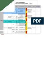 APR Instalações Elétricas Para Construção (1)