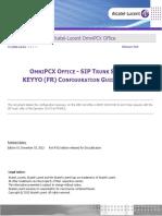 TC1890 - Keyyo Configuration Guideline R910.pdf