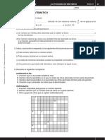 R-01-01 Vocabulario Matematico Mac3eso