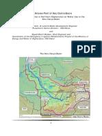FAO Report e