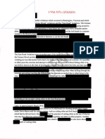 Quality of Work_Redacted