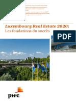 pwc-re2020-2015-fr