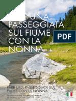 01_Fare+Una+Passeggiata+Sul+Fiume+Con+La+Nonna_SOLO-IT_Testo