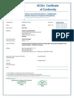 IECEX-BKI-07.0023