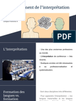Presentación Francés 6