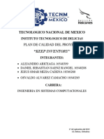 Plantilla Plan Calidad v1.1