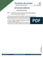 BOE-A-2019-14018.pdf