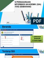 Panduan Penggunaan SIA USM.pdf