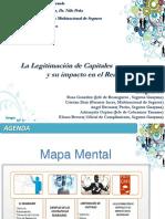 PRESENTACIÓN REASEGUROS.pptx