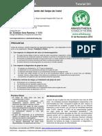 17df Diagno Stico y Tratamiento Del Golpe de Calor