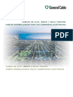 328446309-General-Cable-Cabos-BT.pdf