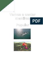 5Vamos a Contar Mentiras (Actividades Lengua).pdf