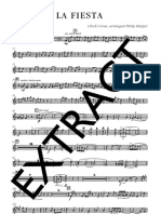 w6356.pdf