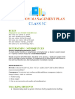 CM PLAN 3C (2)[4962]